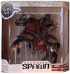 Spawn the Bloodaxe and Thunderhoof (DELUXE)