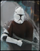 30th Clone Trooper with Cloak T30AC
