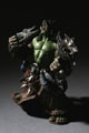 Orc Shaman Rehgar Earthfury World of Warcraft