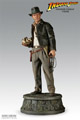 Indiana Jones Raiders of the Lost Ark Premium Format Figure 1:4