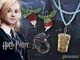 Luna Lovegood Jewelry Set