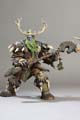 World of Warcraft S2 Broll Bearmantle Night Elf Druid AF