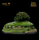 Bags End Polystone Diorama Collectors Edition