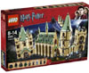Harry Potter 4842 Schloss Hogwarts