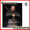 Der Hobbit Büste 1/6 Thorin SDCC 2012 Exclusive 15 cm