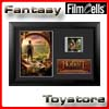The Hobbit AN UNEXPECTED JOURNEY USFC5906