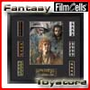 The Hobbit AN UNEXPECTED JOURNEY USFC5960