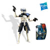 Clone Wars Captain Rex CW13 37297