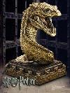 Harry Potter - Basilisk Buchstuetze