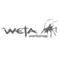 The Weta Cave