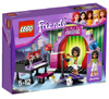 LEGO® Friends 3932 Andreas Musikbühne