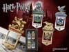 Harry Potter Noble Collection und Wand verfügbar