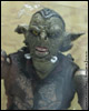 Moria Orc in der TT Collectorsbox