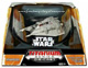 Star Wars DIE-CAST neue Figuren