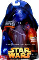Star Wars Toys R Us Exclusive Holographic im Preorder
