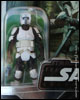 Star Wars TSC Vintage Galactic Hunt Preorder