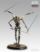 Star Wars Sideshow collectibles
